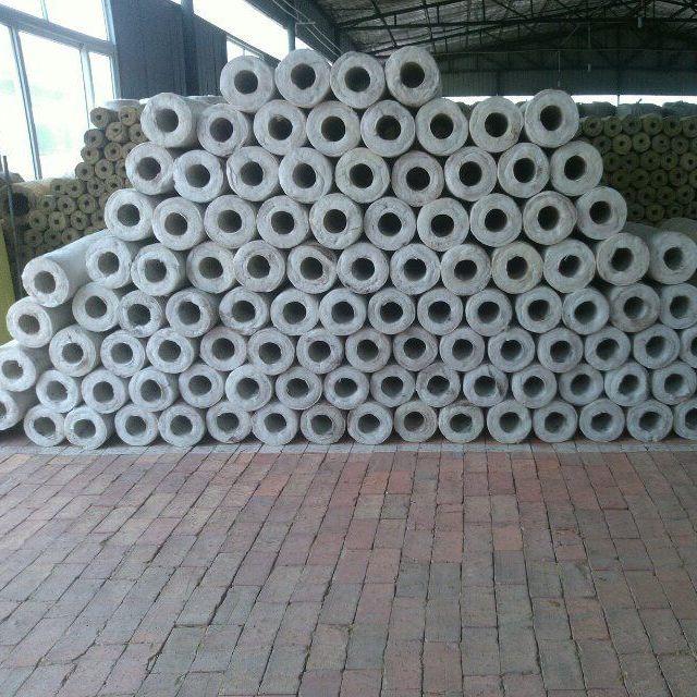 汇锦 硅酸铝管厂家 硅酸铝管价格 硅酸铝管批发
