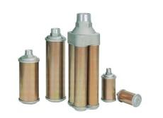 消音器滤芯 XSS-60-4