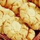 供应 桃酥铁桶奶油味 中国桃酥王传统风味酥性饼干江西特产零食