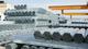 湖南镀锌焊管丨湖南镀锌焊管价格丨湖南镀锌焊管厂家