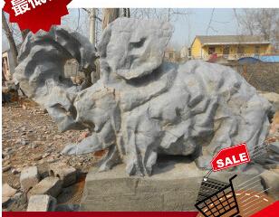 供应 工艺品 雕刻 磨削纯手工灵璧石 天然 规格不一万种景观石