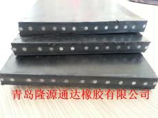 山东钢丝绳输送带重量钢丝绳输送带型号