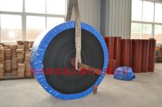 供应隆源通达高强力ST630钢丝绳输送带