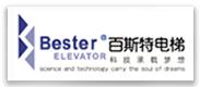 百斯特电梯有限公司