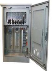 西安联电UEtx户外落地式交通信号箱生产厂家