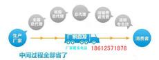 北京厂家直销SA-100A混凝土抗酸碱盐建筑防腐剂