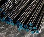 大口径无缝钢管|热扩 无缝管|热轧无缝管,冷拔无缝管