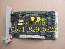 维修巴马格TMT中丽安川伺服驱动器WINGS卡盘变频器电路板EL299价格低廉修复率高