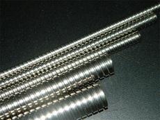 304穿线管,不锈钢导线管,福莱通光纤光缆?;ぬ坠?2mm