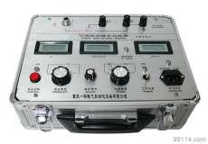可调高压数字兆欧表YM-10