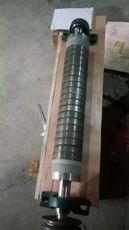 石家庄强磁辊生产,强磁滚筒批发,河北强磁辊专业厂家直销