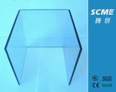 天津供应耐高温防静电PC板,UL认证,SGS认证
