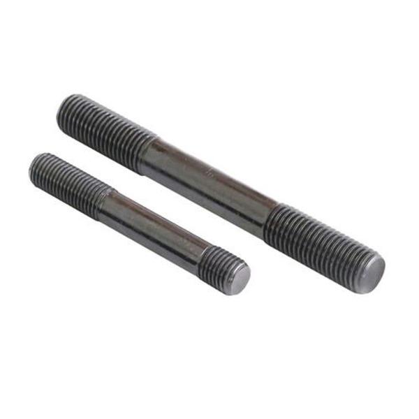 大螺丝卷�yg��f�x�_供应双头地脚螺栓 不锈钢双头螺丝-中国卷纸交易网