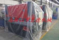 30吨折弯机价格 40吨折弯机价格 63吨折弯机价格