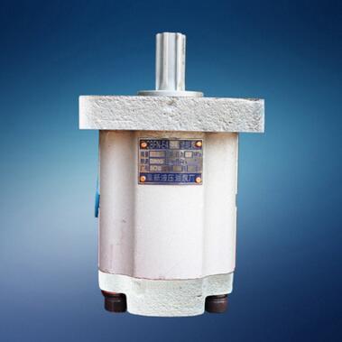 供应华为Huawei CBFN-E432 液压齿轮油泵 CBFN-E系列