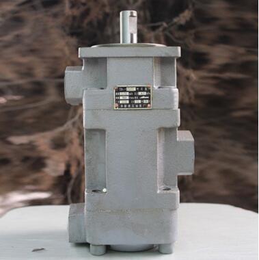 供应华为Huawei YB1-25/4 叶片泵 YB1系列 液压油泵
