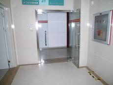 门禁监控系统