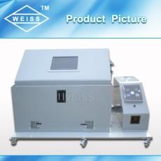 可程式盐雾试验机/可程式盐水喷雾试验机