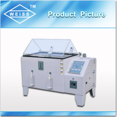 盐雾试验机/盐水喷雾试验机