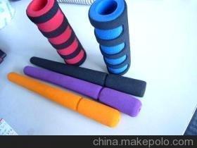 EVA泡棉制品包装适合EVA粘接胶水EVA喷胶