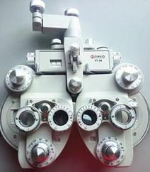 中国眼镜产业网