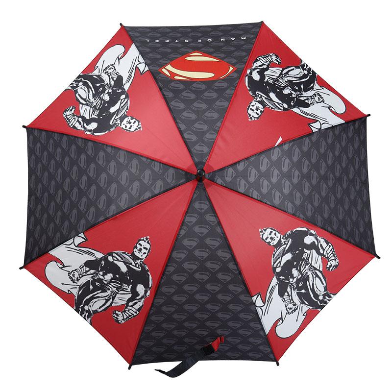 儿童伞 卡通伞 17寸可定制 可印logo 广告伞学生伞 雨伞晴雨伞