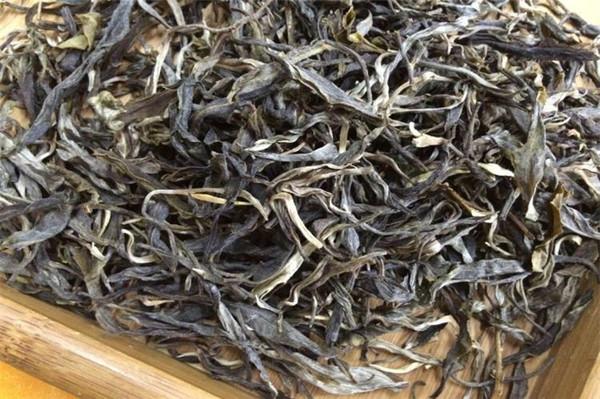 特级茶叶普洱茶生茶 纯料冰岛古树茶散茶叶 400克价格