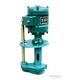 供应威海 大力神牌 机床冷却泵.三相电泵 JCB-22 威海特种电机厂生产