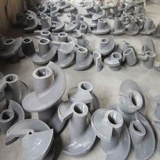 大量供应耐磨配件  可定制