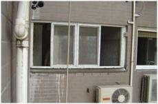 海淀区窗户阳台防水施工 专业 彻底