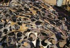 废钢炉料/一级废钢/废钢行情/废钢价格