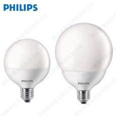 飛利浦PH 8.5W 10.5W LED大球泡
