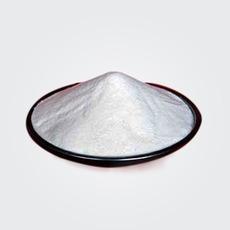 供应优质魔芋粉 特级粉