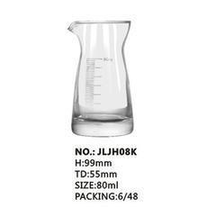 分酒器 JLJH07-08 玻璃分酒器