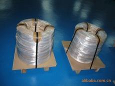 铁镍合金【5J15120】热双金属板材圆棒圆钢带材线材卷料薄片