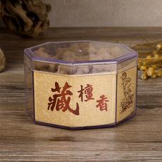 纯天然新型沉香塔香 优质纯正香料净化空气凝神多种 葫芦型塔香
