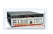 供应二手安捷伦HP-3336A合成信号源