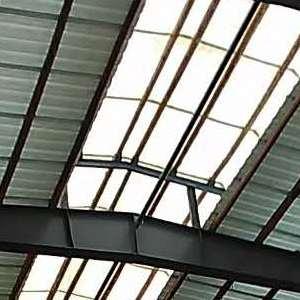 欢迎来图来样定做 玻璃钢防腐平板 FRP防腐板 玻璃钢复合材料
