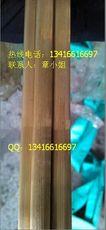 洛铜H59实心黄铜圆棒 直纹黄铜棒 网纹黄铜棒 斜纹黄铜棒 丝牙黄铜棒