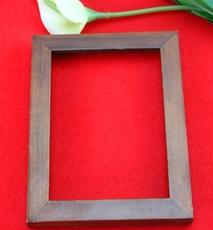 埔鑫PVC相框背板 成品相框纸 实木喷漆