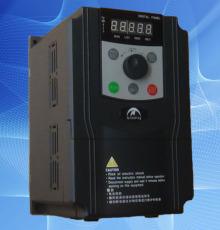 特价供应奥圣1.5KW通用矢量变频器ASB530-A4T1R5GB/2R2PB
