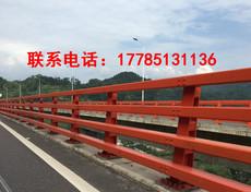 出售郑州中原二七区高速公路波形护栏每米护栏价格