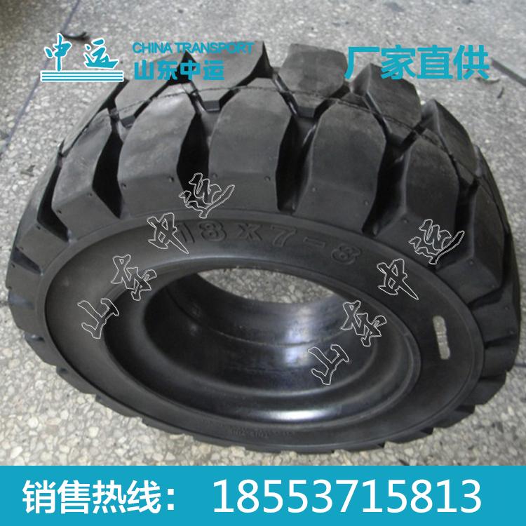 工程轮胎供应商 工程轮胎价格