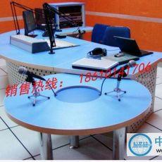 北京中泽凯达专业生产高端直播桌厂家直销供应