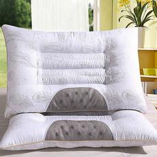 床上用品 枕芯 决明子 宾馆 保健枕芯特价批发