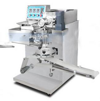 供应 糯米饼生产设备