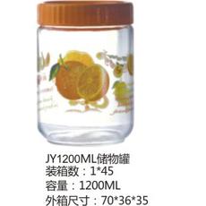 供应 厂家直销供应 佳颖 JY1200ML 可定制 储物罐