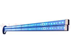 大量供应 柯南照明12V5050硬灯条60珠
