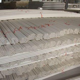 江苏润硕RunSoo PVC穿线管