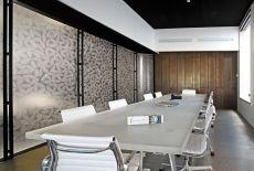 中山优威斯特厂家直销新型环保装饰材料人造石透光板